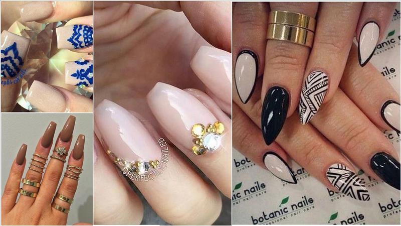 r-imagenes de manicure (3)
