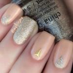 imagenes de manicure y pedicure (6)