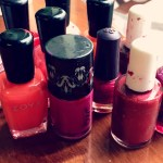 my-own-nail-polishes