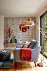 kolokas-copper-wallpaper