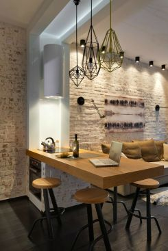 kolokas-small-apartment-decorating-small-apartment-design