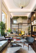 kolokas_design_hotel