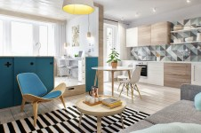 small-apartment-design2