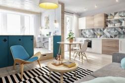 small-apartment-design2