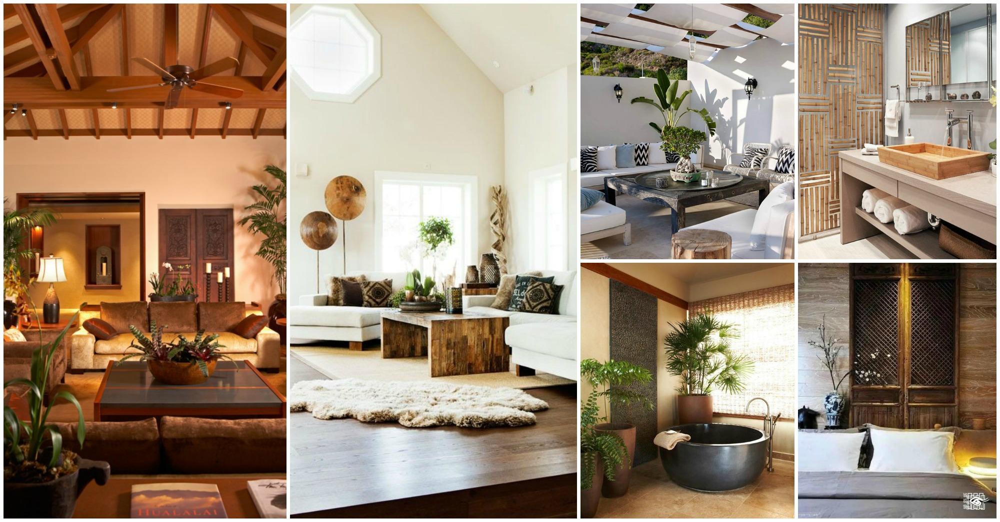 I Want Design My Own Garden