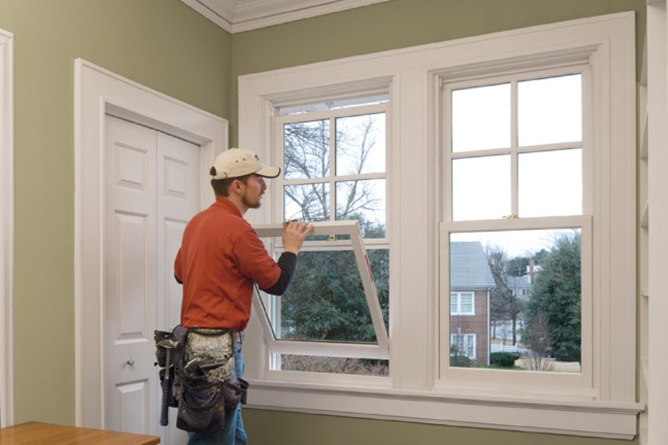 Image Result For How To Measure A Window For Replacement