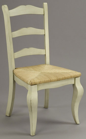 Popular Dining Room Chair Styles