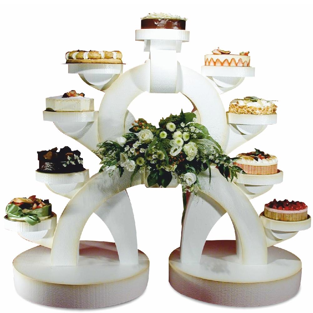 Support Gateau Mariage Pas Cher Arts Culinaires Magiques