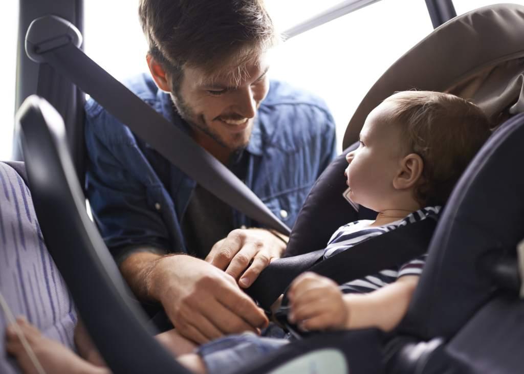 παιδικο καθισμα αυτοκινητου