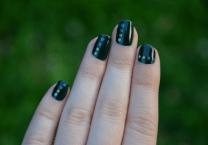 Feu vert 8