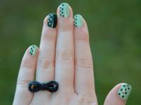 Vert d'eau 2