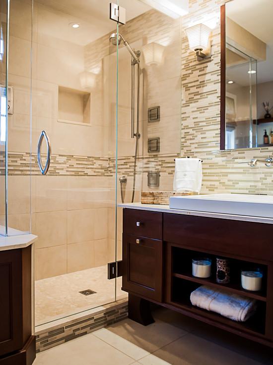 25 Asian Bathroom Design Ideas Decoration Love