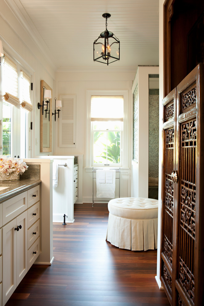 Bathroom And Kitchen Design Ideas