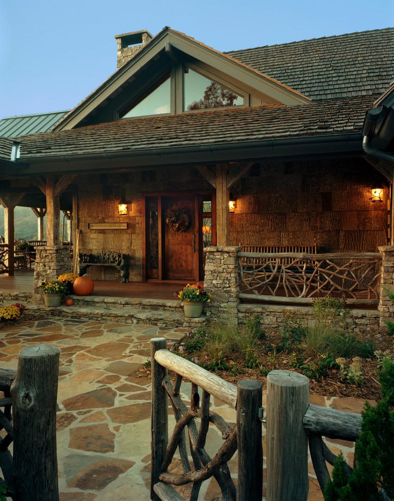 25 Farmhouse Exterior Design Ideas Decoration Love