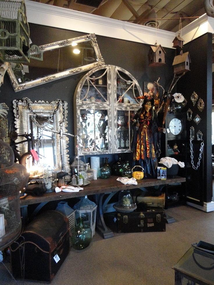 30 Indoor Halloween Decorations Ideas Decoration Love