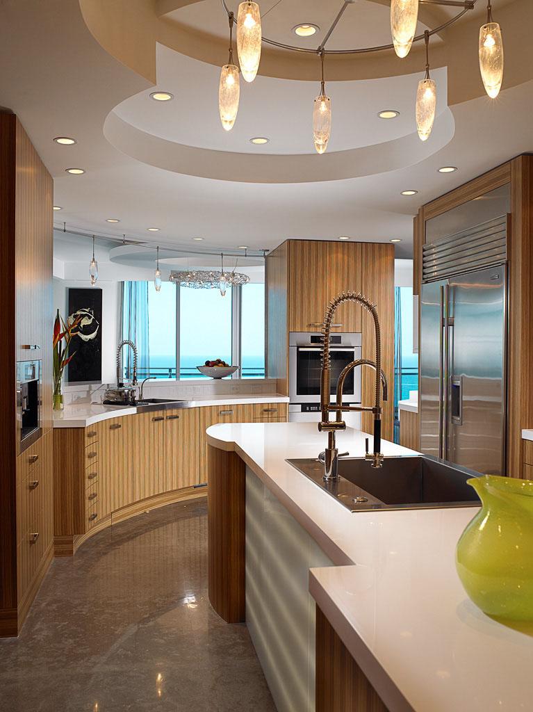 Decoration Home Ideas