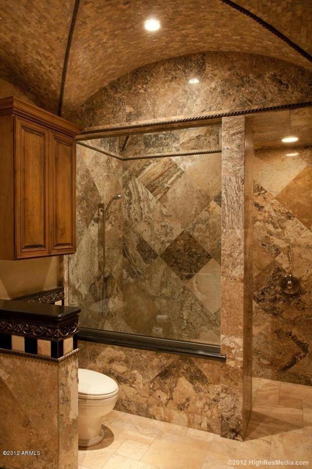 Ceramic Tile Design Ideas