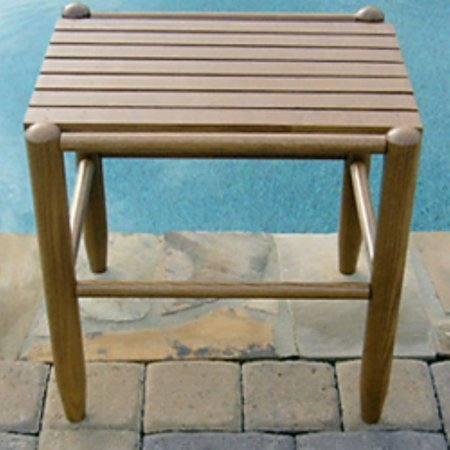 new decor ideas website furniture bathroom kitchen