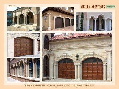 COMMERCIAL-arches-keystones-2