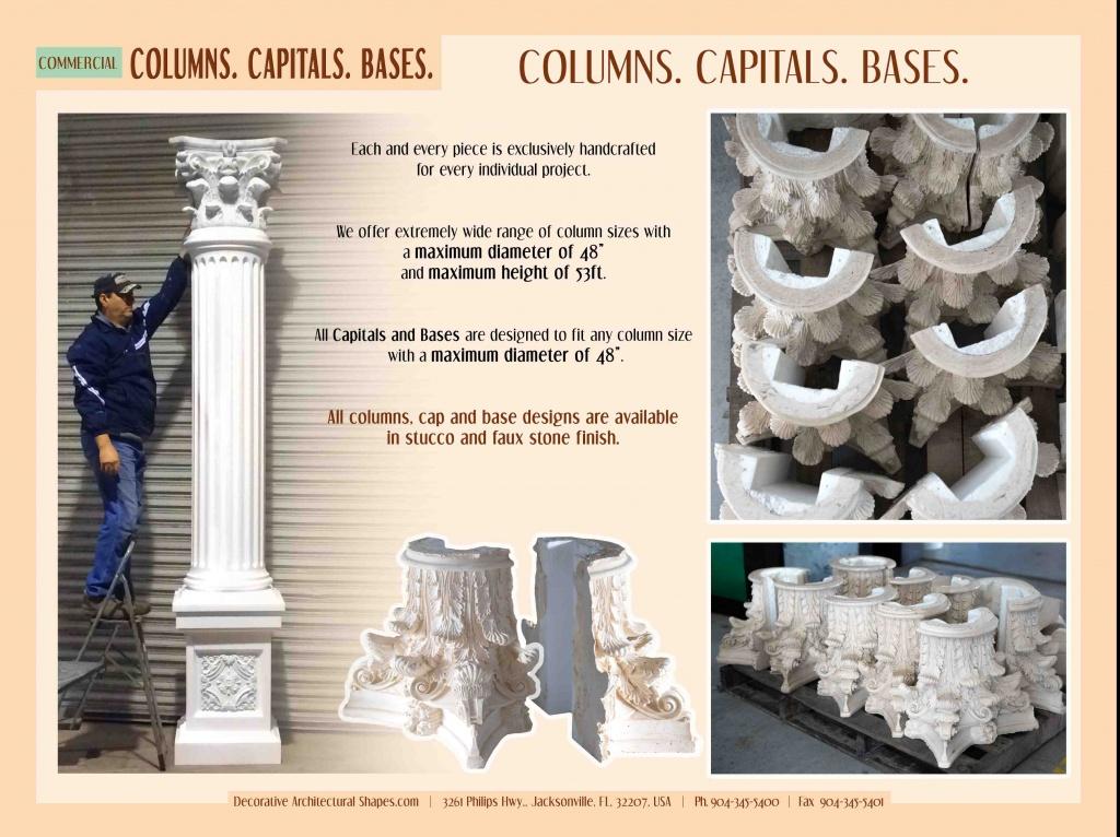 COMMERCIAL-columns-capitals-bases-1