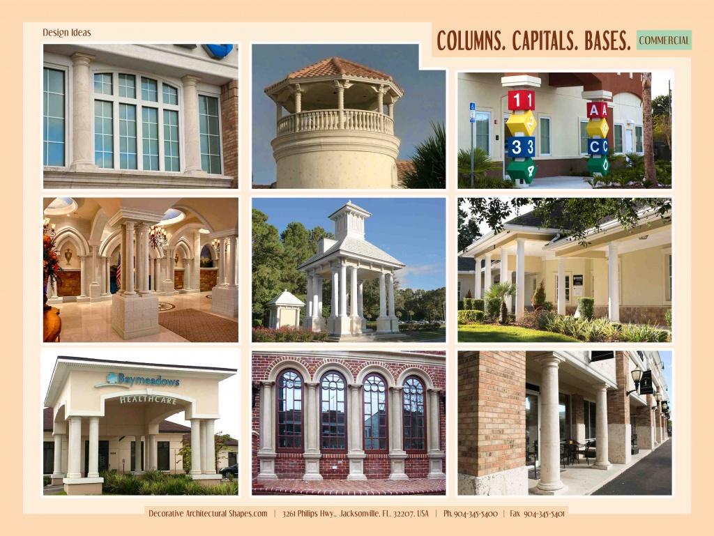 COMMERCIAL-columns-capitals-bases-2