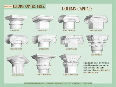 RESIDENTIAL-Capitals-Bases-a