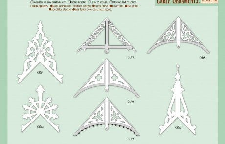 RESIDENTIAL-gable-ornaments-2