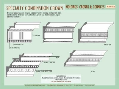 RESIDENTIAL-moldings-cornice-crown-3b