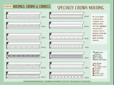 RESIDENTIAL-moldings-cornice-crown-3c