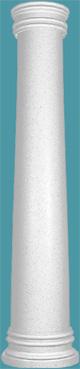 columns-royalfoam5