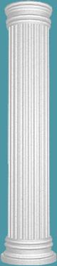 columns-royalfoam6