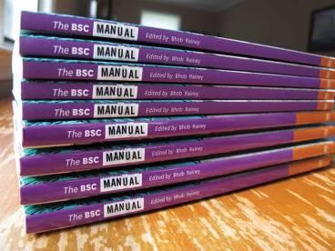 Manual_spine