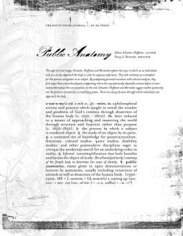 publicAnatomies-FINAL.indd