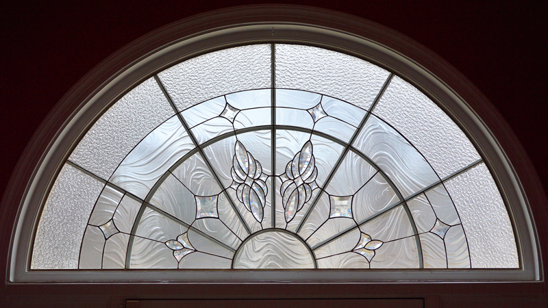 Decorative Glass Solutions Custom Stained Glass Amp Custom Leaded Glass Windows Doors Amp More Home