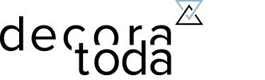 Decoratoda.com - sofás colchones y muebles de la fábrica a tu casa