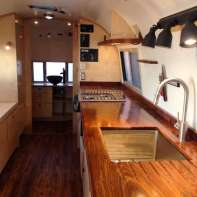 CAMPER DECORATING IDEAS 12