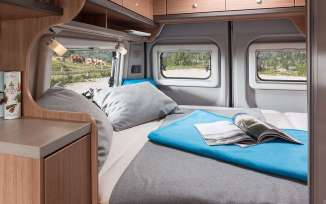 CAMPER DECORATING IDEAS 16