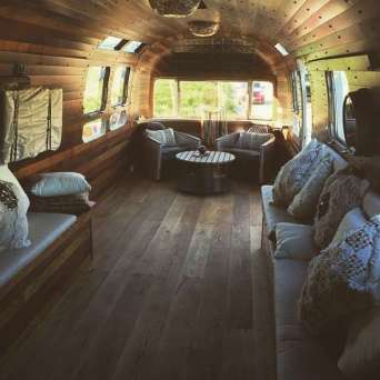 CAMPER DECORATING IDEAS 22