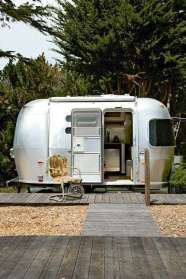 CAMPER DECORATING IDEAS 30