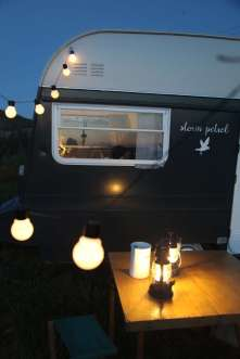 CAMPER DECORATING IDEAS 51