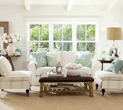 FAMILY ROOMS DECORATING IDEAS 15