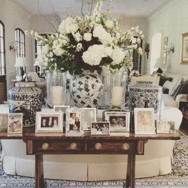 150+ Family Rooms Decor Ideas - decoratoo