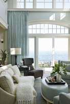 FAMILY ROOMS DECORATING IDEAS 84