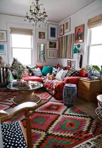 50 Stunning Photo Wall Gallery Ideas 17