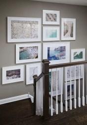 50 Stunning Photo Wall Gallery Ideas 9
