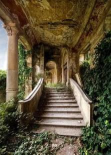 Abandoned Houses 15