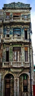 Abandoned Houses 24