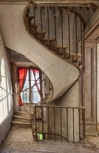 Abandoned Houses 57