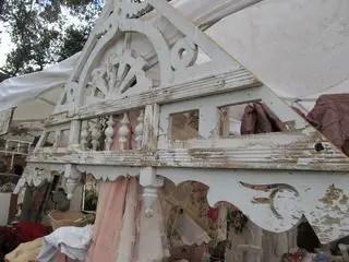Architectural Salvage 31
