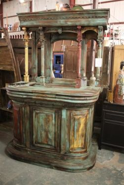 Architectural Salvage 47